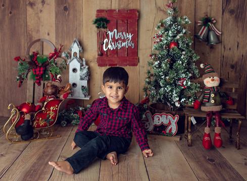 Holiday+Mini+Sessions2.jpg