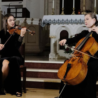 Cello and violin duo for home p.jpg
