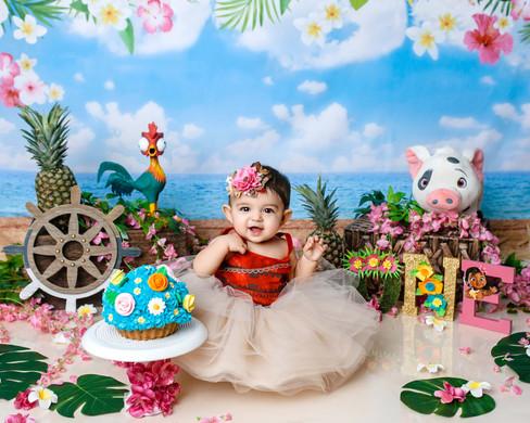 cake smash photography long island ny