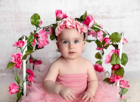 baby photographer long island ny