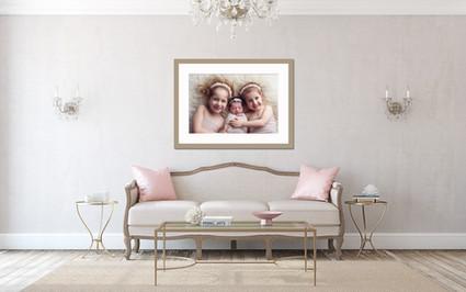 long island family portraits
