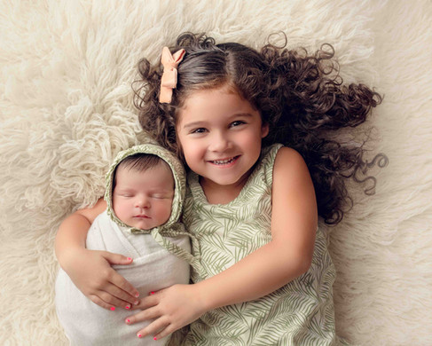 long+island+newborn+photographer+imagine