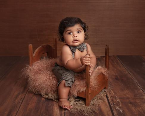 long+island+baby+children+photographer+f
