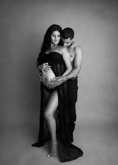 long+island+maternity+photographer+dix+H