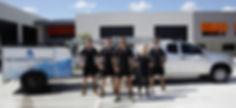 Top Knotch Team Photo Website 2020.jpg