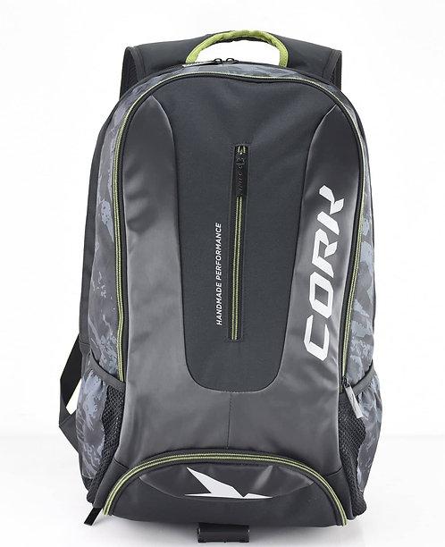 Backpack Cork Padel