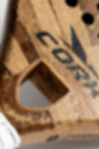 Cork MP Supreme Detail 10.jpg