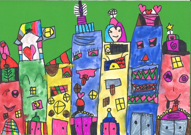 Lana Botha Calendar Art.jpg