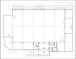 Hall_plans_1