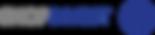 logo- shopinvest_bewerkt.png