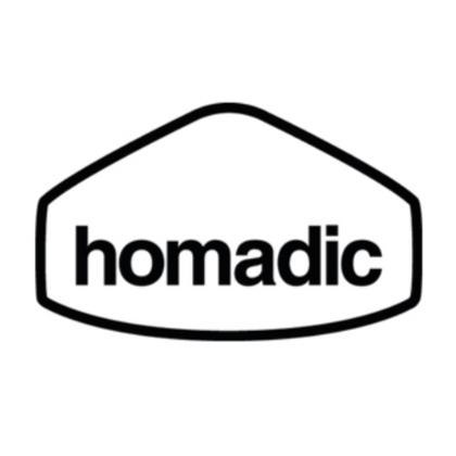 Homadic