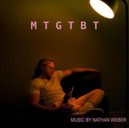 MTGTBT - Cover Art.jpg