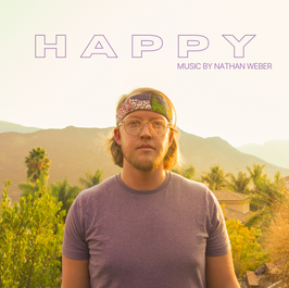 Copy of HAPPY.png