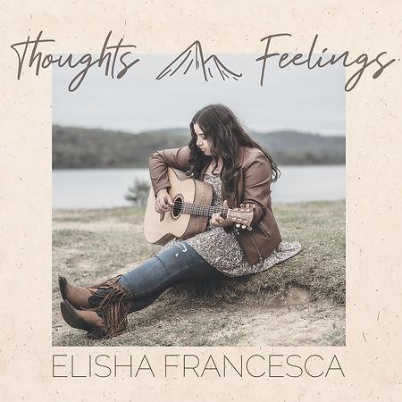 Thoughts & Feelings Artwork DIGITAL COPY.jpg