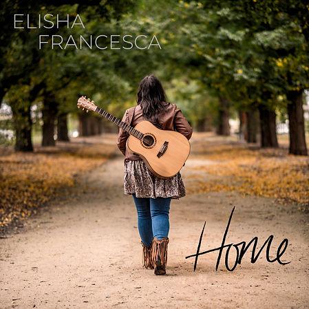 HOME SINGLE COVER.jpg