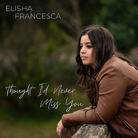 Thought I'd Never Miss You Artwork.jpg