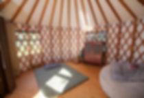 yurt int 2.JPG