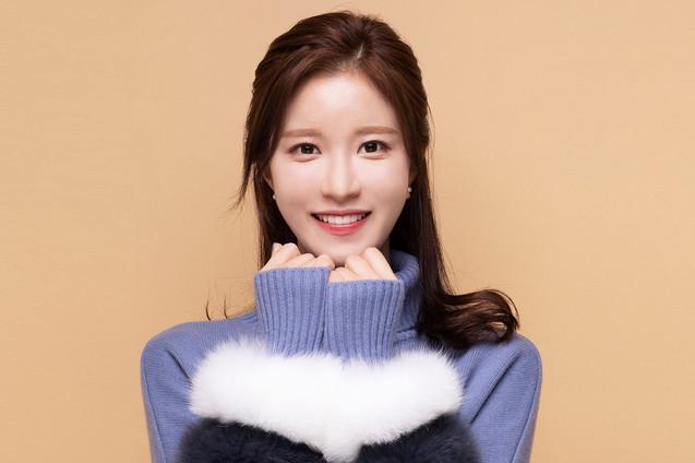 연합뉴스 김나연 아나운서