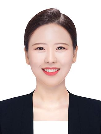 김성은w.jpg