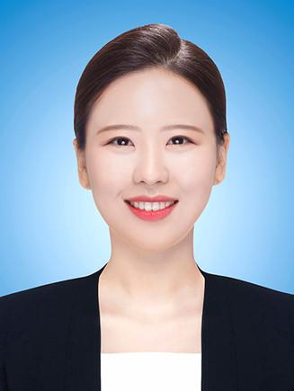 김성은b.jpg