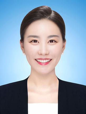 김현정b-2.jpg