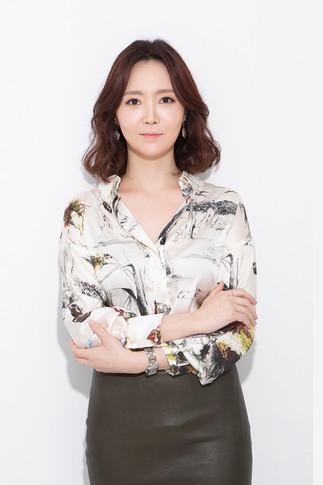 연합뉴스 박가영 아나운서