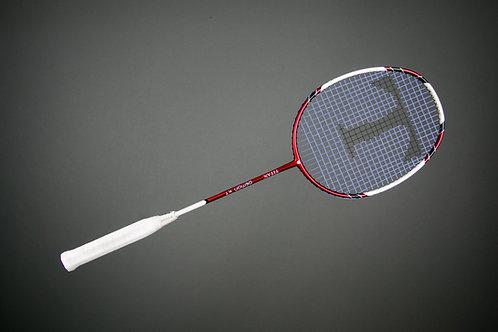 TITAN Demon XT badminton racket