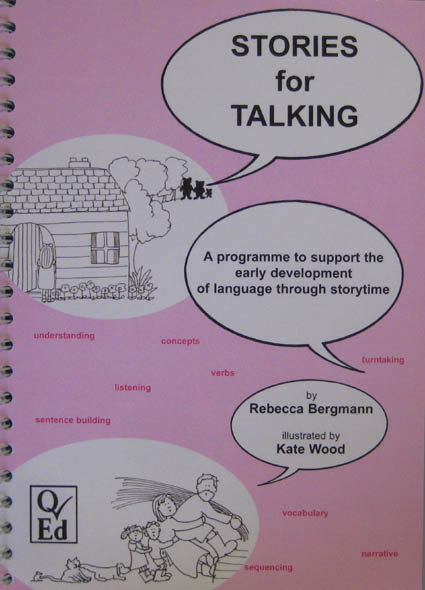 Stories for Talking