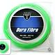 String_Squash_reels_sets_DuraFibre.png.p