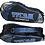 TITAN Racket bags