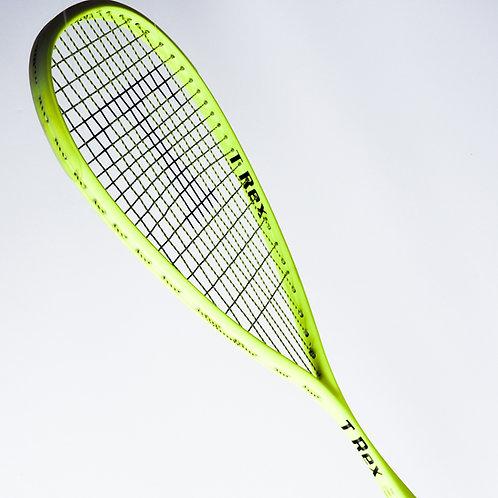 TITAN T-REX squash racket