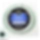 String_Squash_reels_sets_Response.png.pn