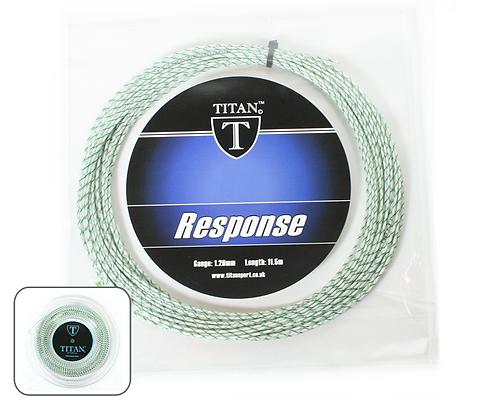 Titan Response 1.20 squash string