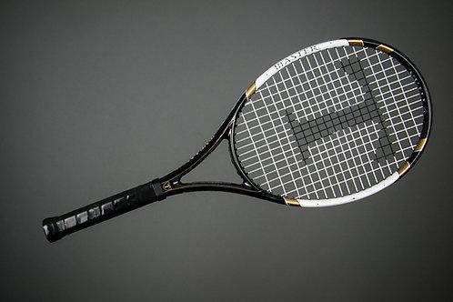 TITAN Master tennis racket