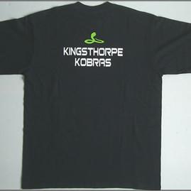 kingsthorpe