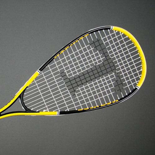 TITAN Hotshot Junior squash racket
