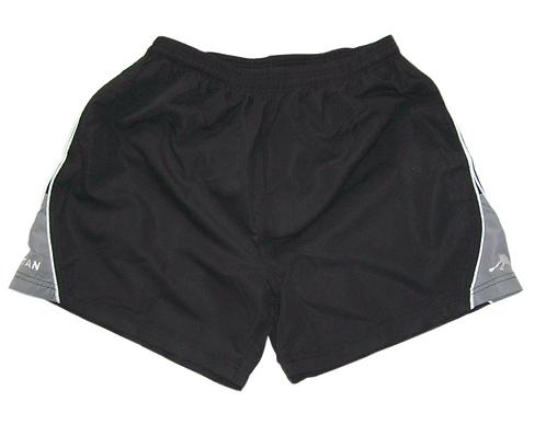 TITAN sports shorts
