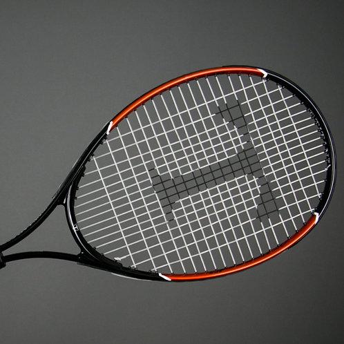 "TITAN Hazard 23"" junior tennis racket"