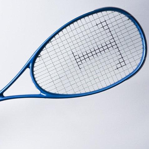 TITAN Viper squash racket