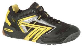 HI-TEC M500 V Lite Indoor Court Shoes