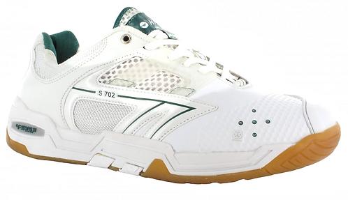 HI-TEC S702 Indoor Court Shoes