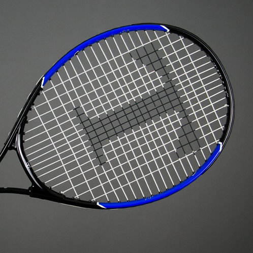 "TITAN Bandit 21"" junior tennis racket"