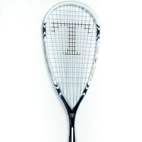TITAN TT squash racket