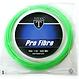 String_Tennis_sets_ProFibre.png.png