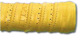 TITAN Tube Stitch Grips