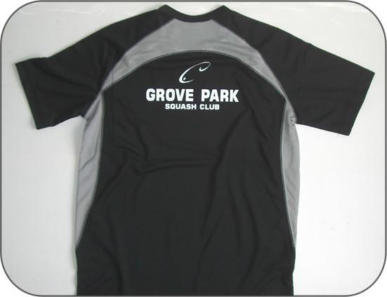 grove park squash club
