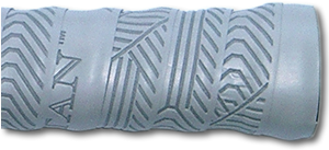 TITAN Tread Grips for tennis