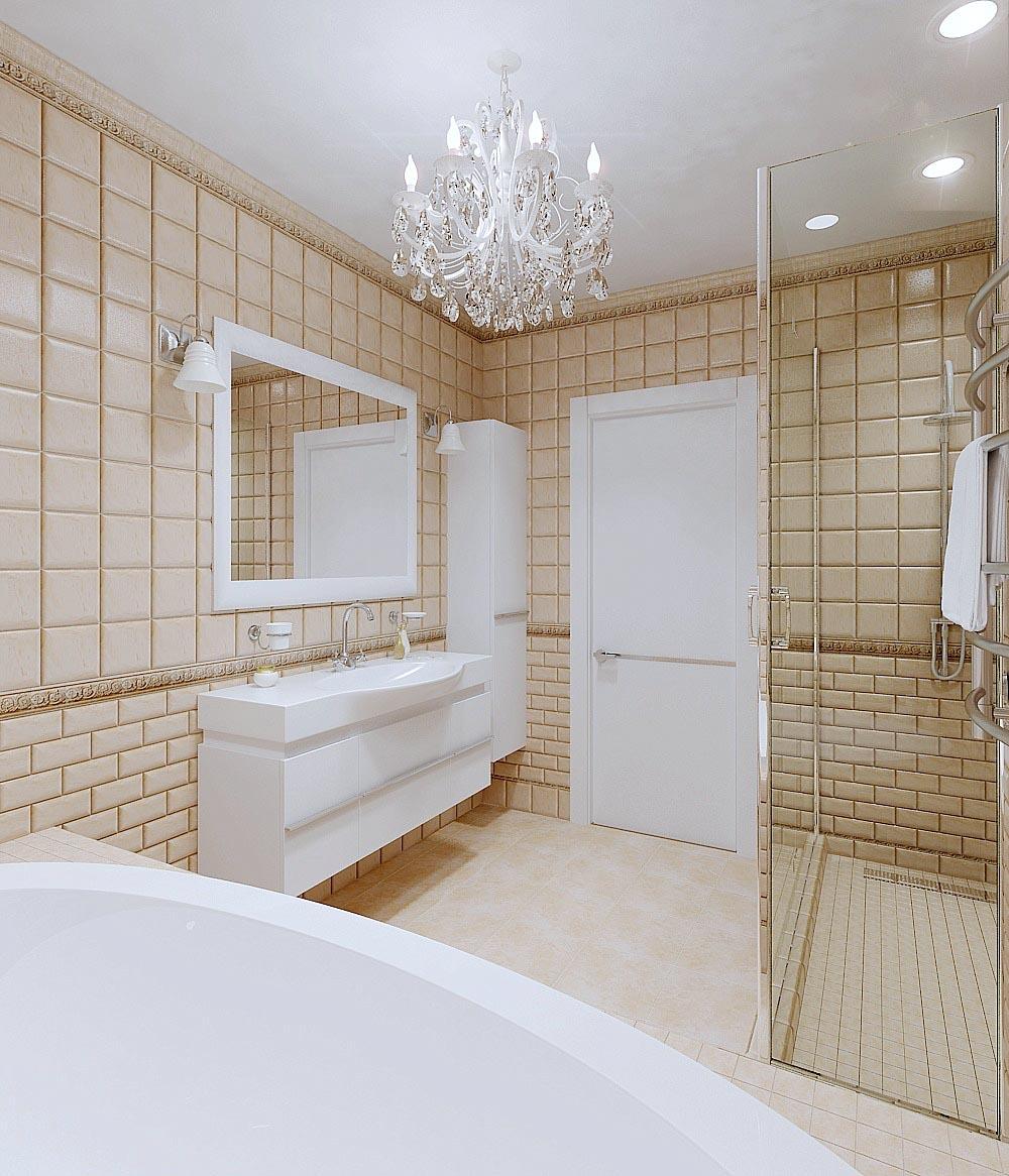 заказать дизайн интерьера  ванной комнати вХмельницком-заказать-проект-санузла .jpg