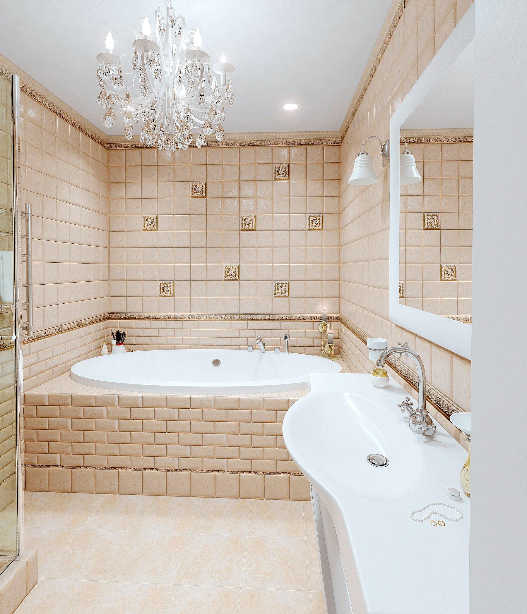 ванная-дизайн-интерьера-Хмельницкий-заказать-проект