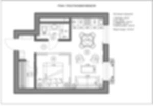 план+расстановки+мебели.jpg